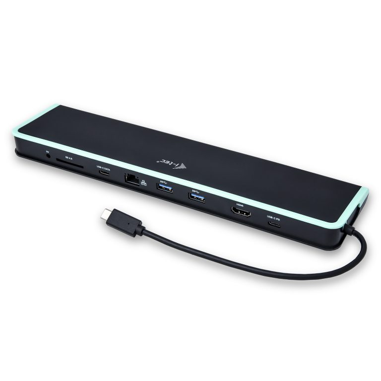 Dell Xps Docking Station Drivers