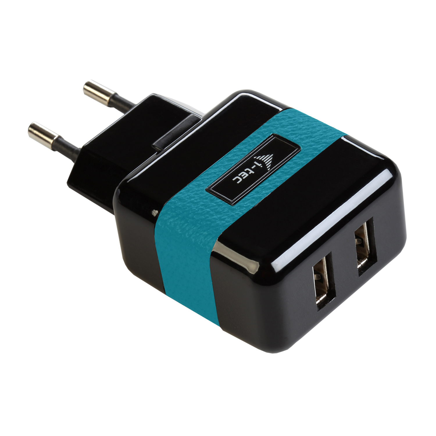 charger2a1-8