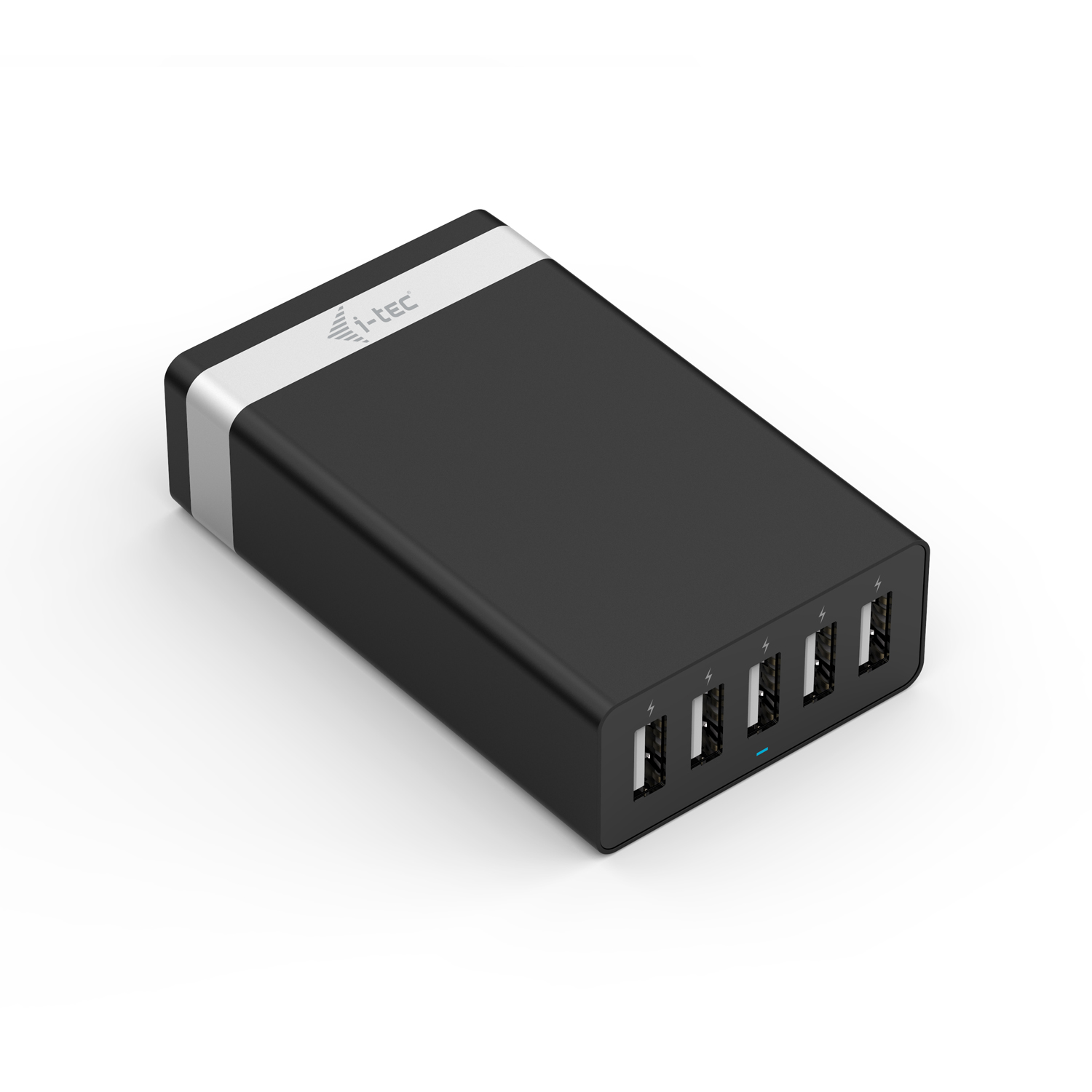 charger5p40w-8