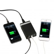 charger5p40w-2
