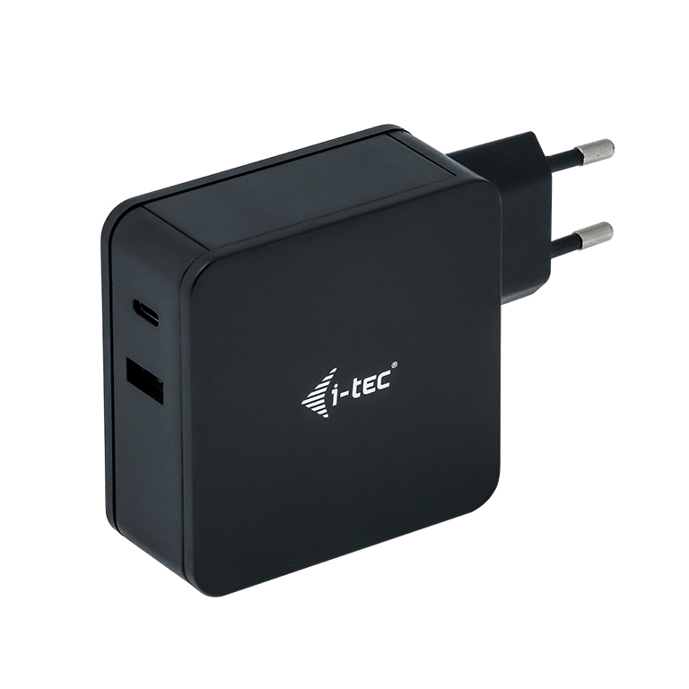 charger-c60wplus-6