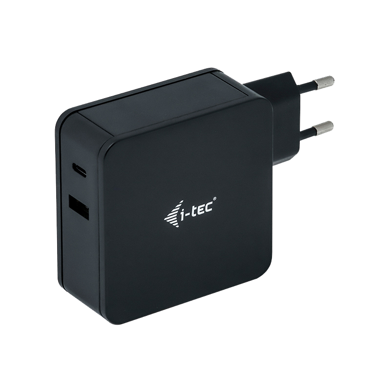 charger-c60wplus