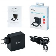 charger-c60wplus-9