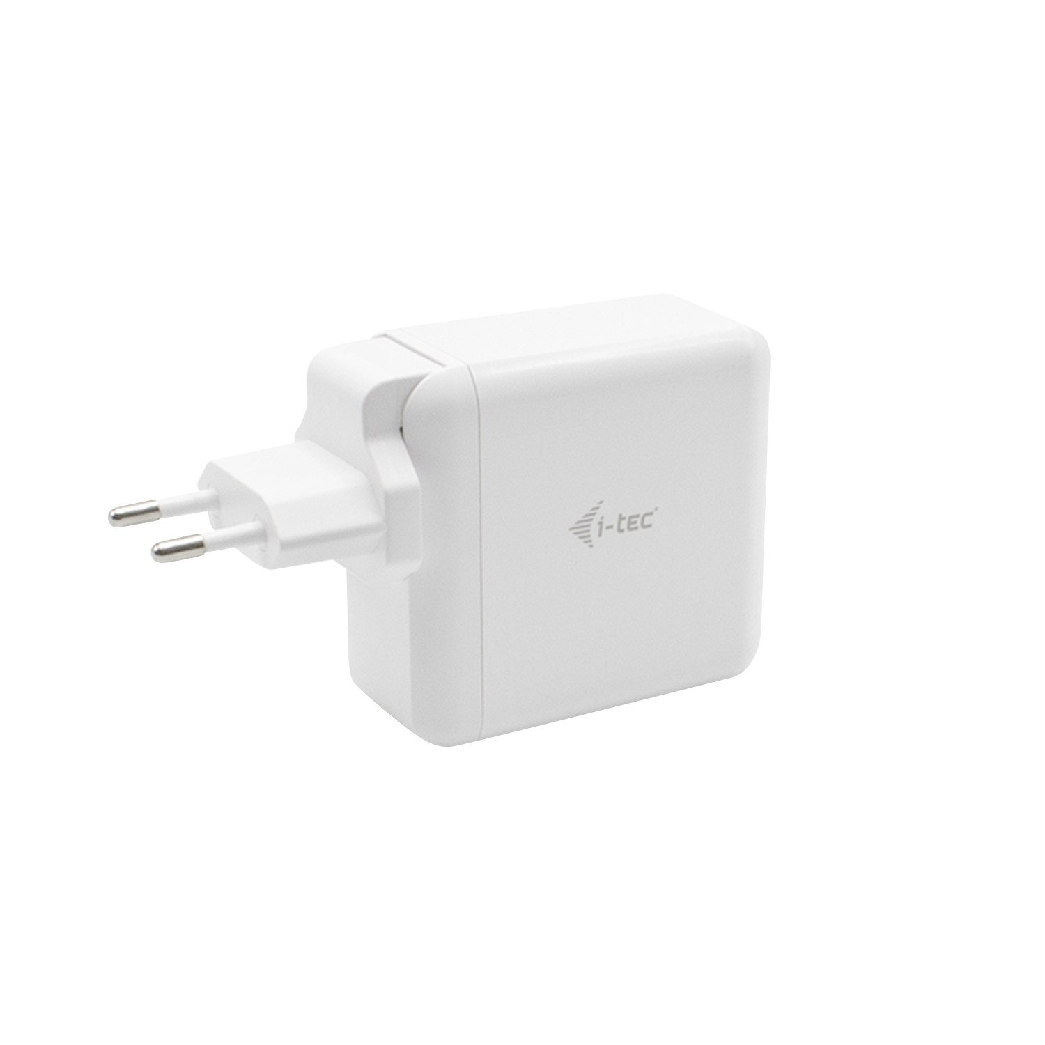 charger-c60wt-4