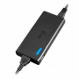 charger-c77w-9