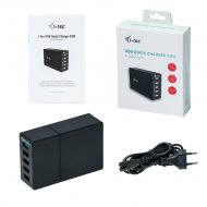 charger5p52wqc-6