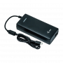 charger-c112w-4