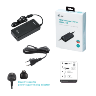 charger-c112w-7