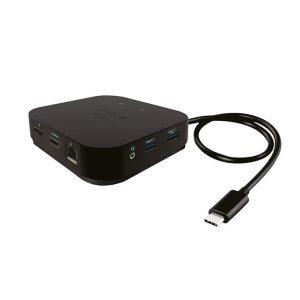 i-tec-thunderbolt-3-travel-dock-dual-4k-display-power-delivery-60w-2