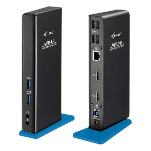 i-tec-usb-3-0-usb-c-dual-hdmi-docking-station-6