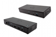 i-tec-thunderbolt3-usb-c-dual-displayport-4k-docking-station-power-delivery-85w