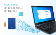 c31flatdockpdplus-5