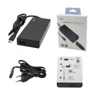 charger-c77w-2