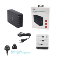 charger6p52w-9