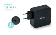 charger-c60wplus-4