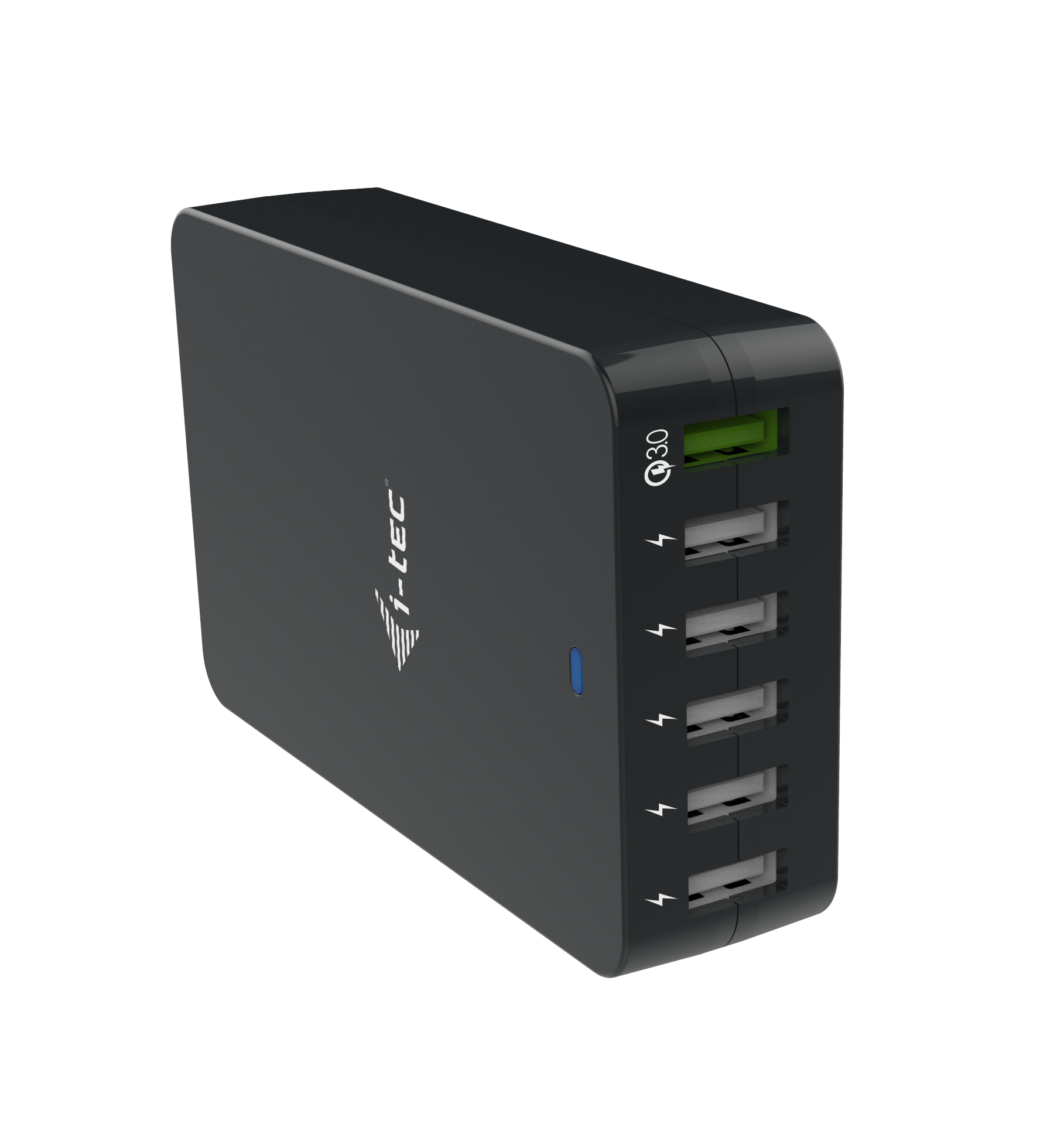 charger6p52w-2