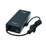 charger-c112w